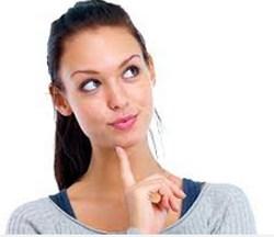 Как быстро вылечить фурункул на пальце