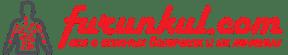 Фурункул