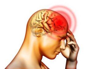 Причины абсцесса и его лечение