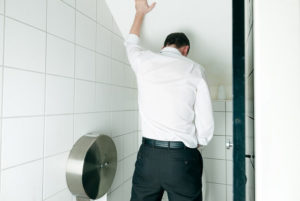Триперок симптомы у мужчин