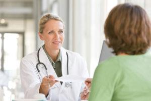 Регенерирующие и противовоспалительные мази