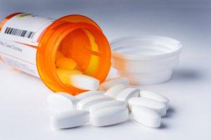 Симптомы и лечение нейродермита у взрослых