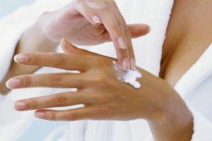 Чем опасны гормональные мази - обзор средств (гормональные или нет)