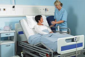 Признаки вирусного дерматита и методы лечения