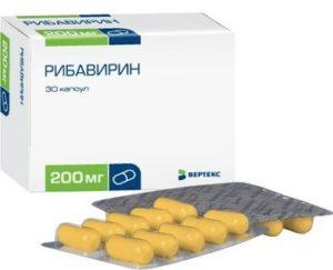 Сколько стоит вылечить Гепатит Ц навсегда и лечится ли он