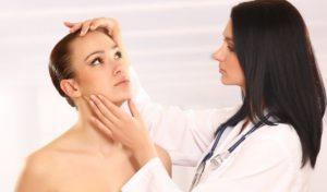 Чем занимается врач-дерматолог