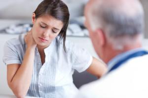 Первые признаки наличия лимфомы у взрослых