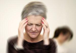 Причины герпеса на шее и первые симптомы болезни