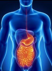 Как быстро убирать жировик под мышкой