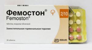 Обзор популярных препаратов от вагинита