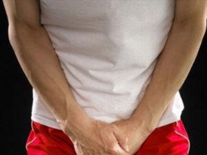Бывает ли вагинит у мужчин и как его лечить