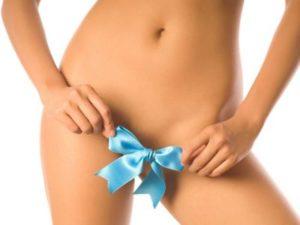 Признаки и лечение вагинита у женщин