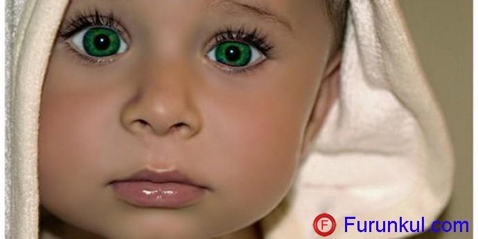 Фурункул на щеке у ребенка