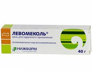 Средство от бородавок и папиллом в аптеке