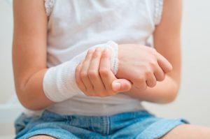 Симптомы и лечение диатеза у взрослых