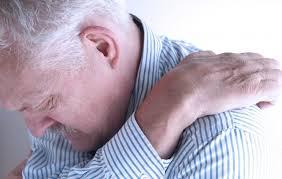 Способы лечения старческого зуда