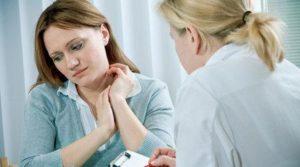 Быстрое лечение фурункула в домашних условиях