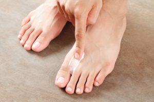 Симптомы дерматоза и лечение