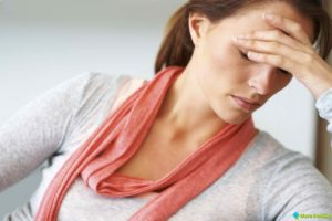 Лечение кондиломатоза у женщин