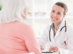 Лечение мастоцитоза