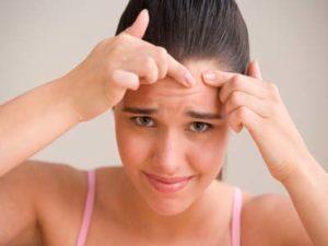 Симптомы пиодермии и лечение у взрослых и детей