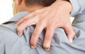 Причины зуда по всему телу без высыпаний