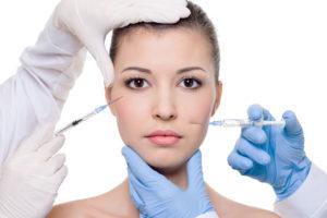 Преимущества и недостатки процедуры плазмолифтинга