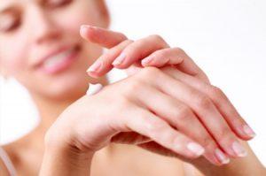 Сера при кожных заболеваниях. Как и от каких болезней помогает медицинская сера. Свободная сера в природе