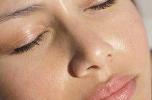 Очищаем поры носа в домашних условиях