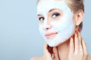 Полный список лучших средств от угрей на лице