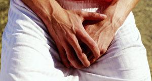 Лечение контактного дерматита в паху thumbnail