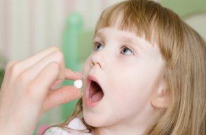 Признаки и методы лечения скарлатины у ребенка