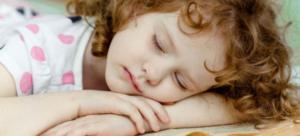 Первые признаки наличия лимфомы у ребенка