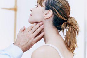 Методы лечения лимфомы Ходжкина и признаки болезни