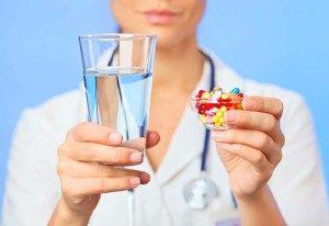 tabletki5 300x206 - Оральные контрацептивы с антиандрогенным действием