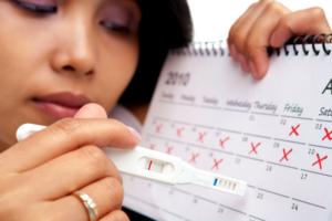 Как избавится от хронической формы вагинита