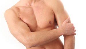 Что делать при гангрене руки на начальной стадии