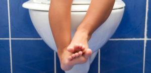 Причины и методы лечения уретрита у ребенка