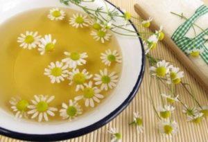 Домашние рецепты народной медицины против уретрита