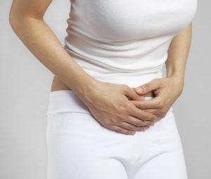 Признаки и лечение бактериальной формы уретрита
